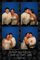 Photo Booth Rental Referrals